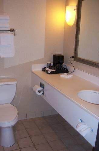 фото Motel 6 677548263