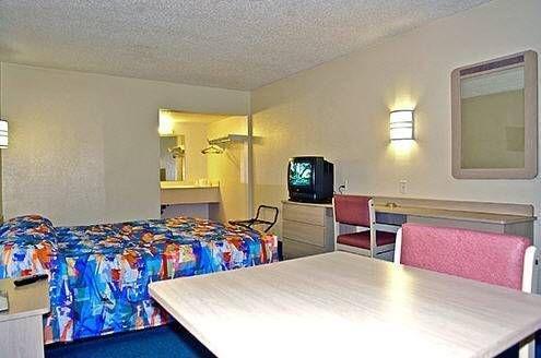 фото Motel 6 Paducah 677550303