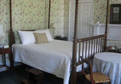 фото Myrtledene Bed and Breakfast 677550821