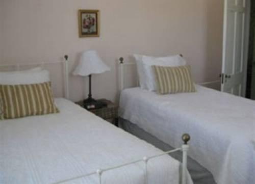 фото Myrtledene Bed and Breakfast 677550822