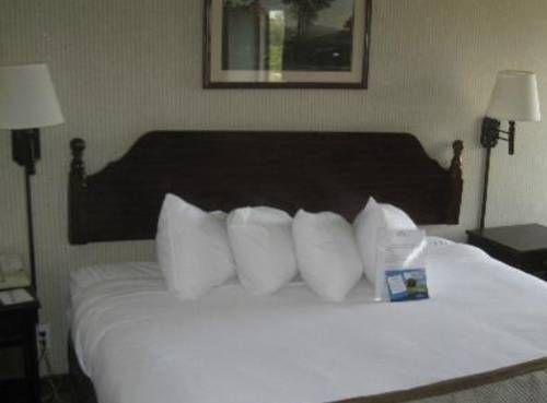 фото Baymont Inn and Suites Lexington 677551229