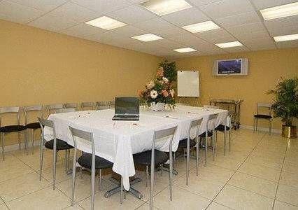 фото Econo Lodge Fort Knox 677552181