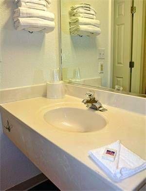 фото Motel 6 Shreveport 677553489