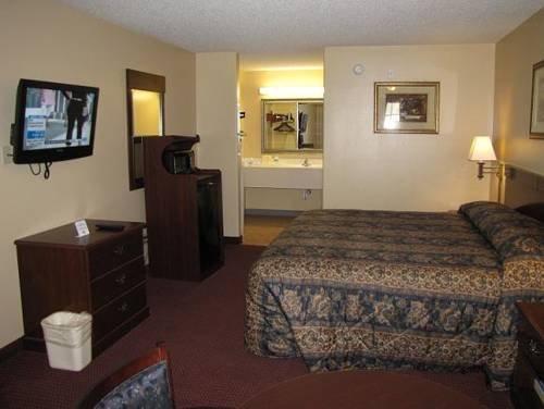 фото Western Inn Gonzales 677553519