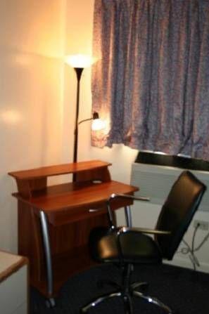 фото Budget Inn Jonesboro 677553740
