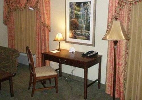 фото The Juliet Hotel 677554044