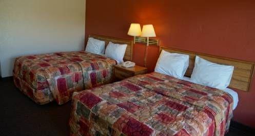 фото Sunrise Inn Lake Charles 677554201