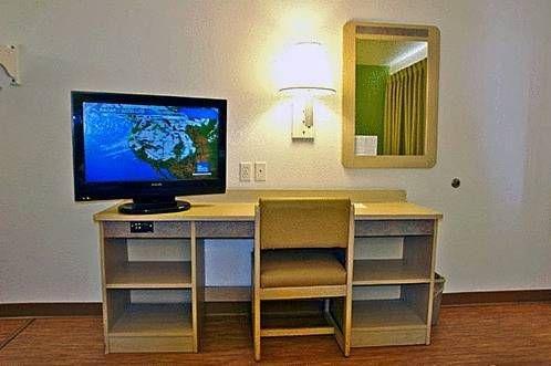 фото Motel 6 Baton Rouge - Port Allen 677555939