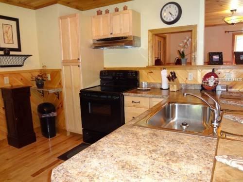 фото Hinckleys Cottages 677556903