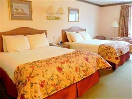 фото Acadia Inn 677556966