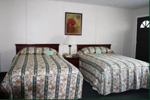 фото Aurora Inn & Motel 677557018