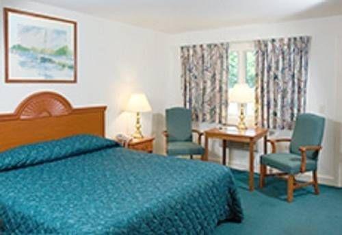 фото Bar Harbor Motel 677557032