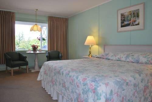 фото Highbrook Motel 677557073