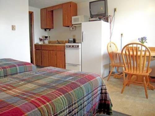 фото Neptune Motel Maine 677558549