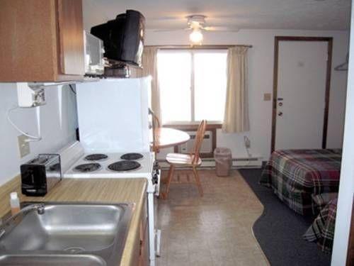 фото Neptune Motel Maine 677558550