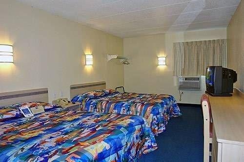 фото Motel 6 Portland Maine 677558752