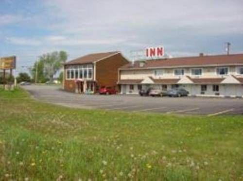 фото Budget Host Airport Inn 677559190