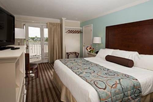 фото Union Bluff Hotel 677559332