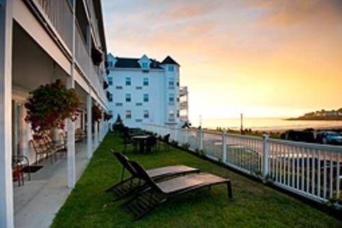 фото Union Bluff Hotel 677559334