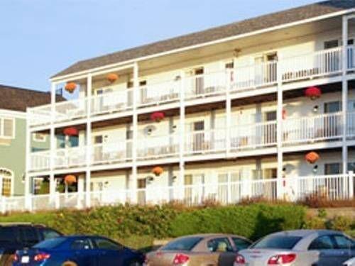 фото Union Bluff Hotel 677559336