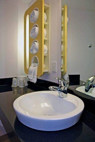 фото Motel 6 Washington DC - Gaithersburg 677560928