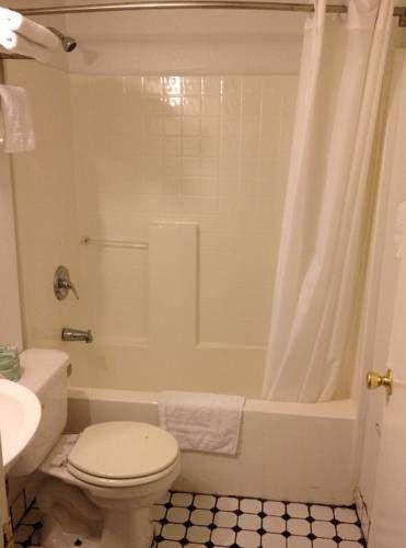 фото A & E Motel 677561463