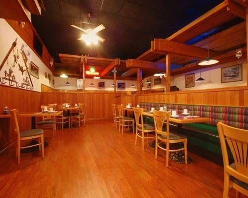 фото Comfort Inn & Suites 677561757