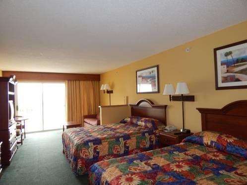 фото Bonita Beach Hotel 677561798