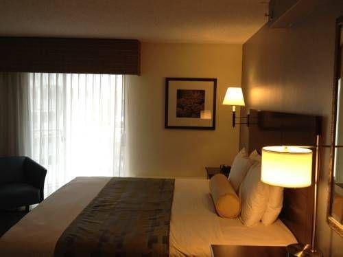 фото Hotel Monte Carlo 677562003