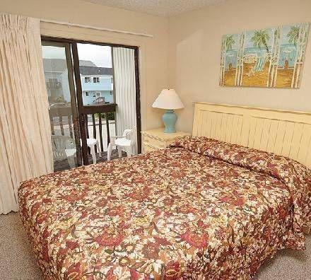 фото Ocean High Condominium Association 677562386