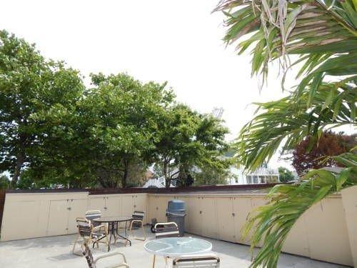 фото Oceanic Motel 677562529