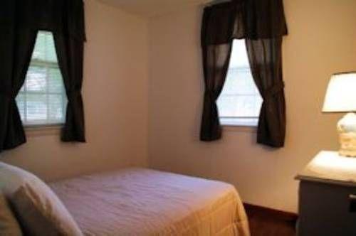 фото Long Acres Motel & Cottages 677562653