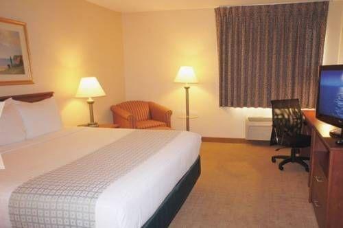 фото La Quinta Inn Auburn Worcester 677563600