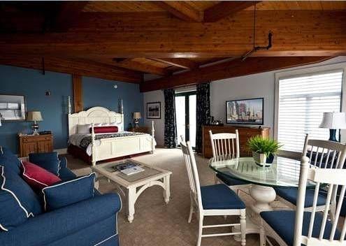 фото Boston Yacht Haven 677564440