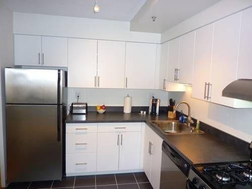 фото The Longwood Furnished Short-Term Housing 677564602