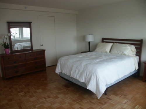 фото Charlesview Suites Copley 677564630