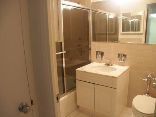 фото Charlesview Suites Copley 677564631