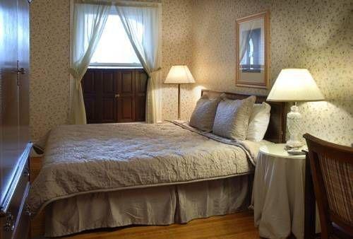 фото Beacon Inn 1750 677564946