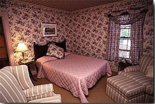 фото Harborview Inn 677566080