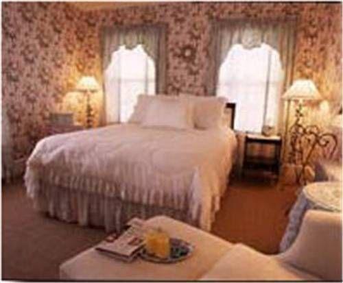 фото Harborview Inn 677566081