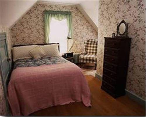 фото Harborview Inn 677566083