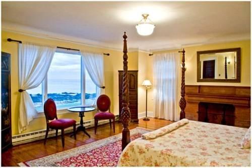 фото Ocean View Inn and Resort 677566095