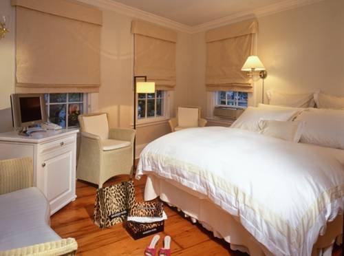 фото Vanessa Noel Hotel 677567194