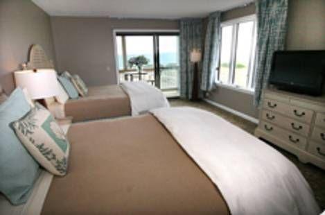 фото Sandbars Inn On Cape Cod Bay 677567413