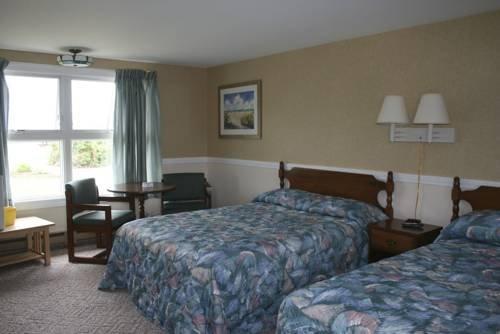 фото Sea Gull Motel Cape Cod 677567442