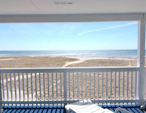 фото Sandcastle Resort 677567980