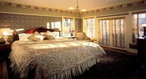 фото Brass Key Guesthouse 677568238