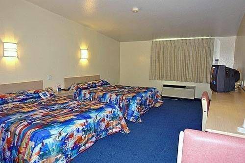 фото Motel 6 Providence East 677568699