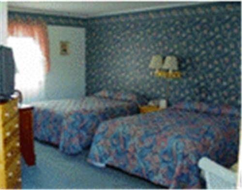 фото Villager Motel 677569841