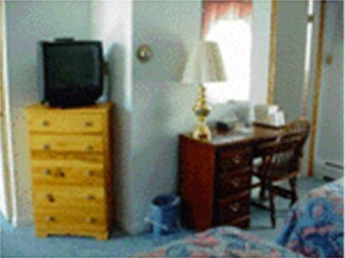 фото Villager Motel 677569843